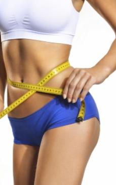 Dieta de slabit cu tarate de grau