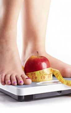 regim de slabit rapid 1 kg pe zi