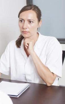 Negii: tratament şi metode de prevenire a apariţiei lor