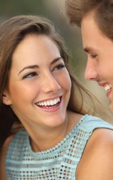 Lipsa atractiei sexuale in cuplu