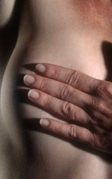 chist endometriozic sarcina