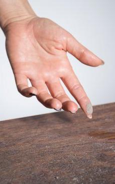 Artroza tratamentului cu degetul mijlociu