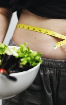 Can low vitamin d cause weight loss image 8