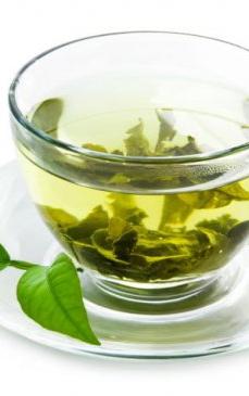 ceaiuri pentru candida | DivaHair ro