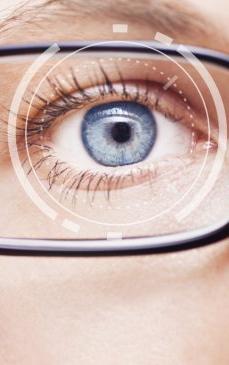 exerciții speciale pentru hiperopie uleiuri medicamentoase pentru îmbunătățirea vederii