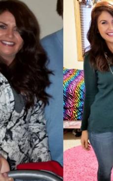 cum pierde grăsime pierdere în greutate nou