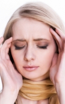 Durerea in tratamentul capsulitei articula?iilor umarului