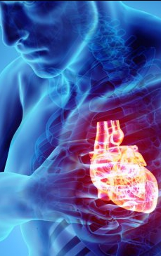 Artrita reumatoida - simptome, diagnostic si tratament