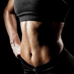 30 de zile de slăbire provocare coapsei