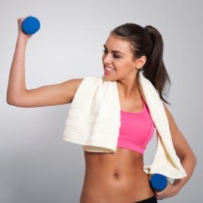 Rutină de antrenament pentru slăbit - Myprotein