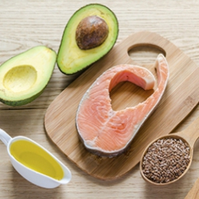 20 de alimente care să te ajute să-ți pierzi grăsimea deranjantă din burtă - Modă -