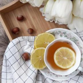 Ceaiul verde - un adjuvant natural pentru slabit - Blog Planteea