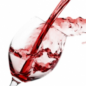 vinul slabeste)