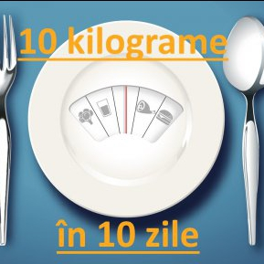 Dieta cu ghimbir si lamaie: slabesti pana la 10 kilograme in 10 zile!