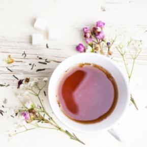 poți să pierzi în greutate cu ceaiul senna)