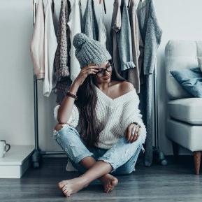 15 lucruri pe care nicio femeie NU ar trebui să le aibă în casă