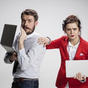5 zodii de femei care preferă bărbații inteligenți