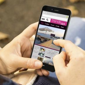 Ce aplicaţii pentru smartphone ţi se potrivesc în funcţie de zodie