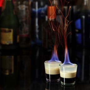 Ce cocktail ţi se potriveşte în funcţie de zodie