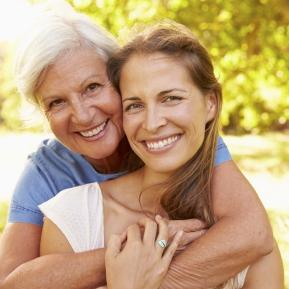 22 de sfaturi de la femeile de 60 de ani pe care trebuie să le asculţi la 30