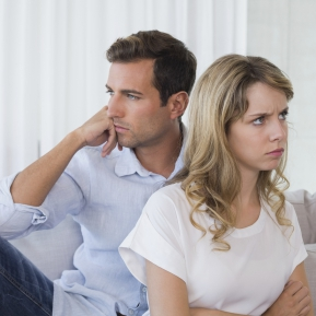 Zodii de femei pe care niciun bărbat nu le ia de nevastă