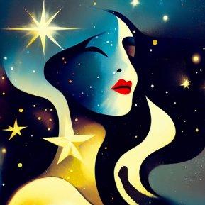Perla zodiacului: cea mai valoroasă femeie