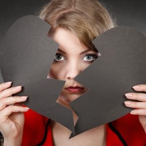 Hoațele de inimi din zodiac: cuceresc bărbații și îi părăsesc fără să stea pe gânduri