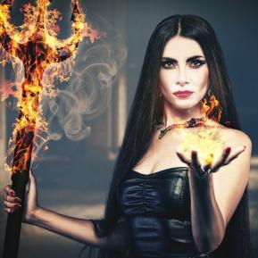 Avocatul Diavolului din zodiac