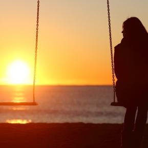 Zodii care rămân singure în 2017