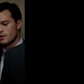 Câte umbre ale lui Grey îţi caracterizează relaţia în funcţie de zodie