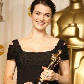 Ce discursuri vor avea zodiile la Oscaruri