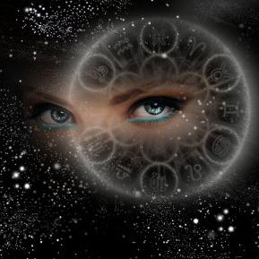 Lună Nouă în Pești pe 26 februarie – ce se întâmplă cu zodiile