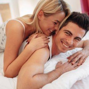 Patru zodii care sunt partenerii perfecți pentru relații lungi