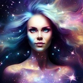 Tocuri înalte şi minte brici: descoperă zodiile care dau clasă oricui!
