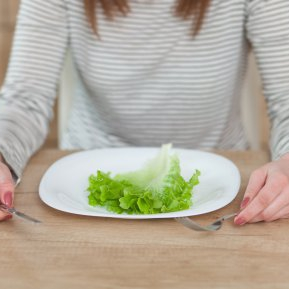 Ce presupune dieta cu un singur aliment
