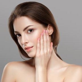 crema derma e psoriazis tratament natural