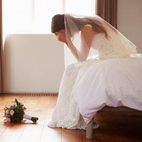 """""""Căsătoria nu este o realizare!"""" Părerea unei femei despre căsătorie a împărțit internetul în două tabere"""