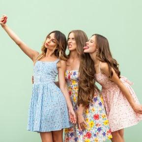 3 femei din zodiac care nu au clasă