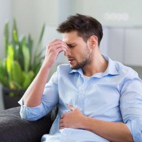 Durerile articulare: cauze, diagnostic, tratament | bekkolektiv.com