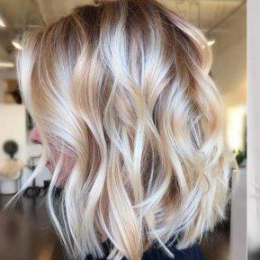 Culoarea în care NU trebuie să îți vopsești părul în această iarnă