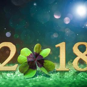 Care este luna ta norocoasă din acest an, în funcție de zodie