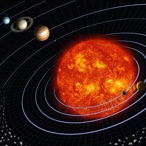 Mercur retrograd de 1 aprilie. Zodiile se pot aștepta la orice