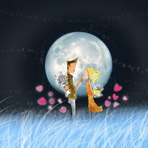 Luna Plină în Săgetător predispune zodiile la infidelitate