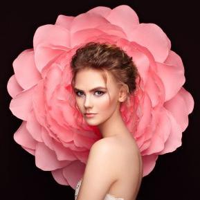 Reginele verii 2018! Femeile din zodiac care vor străluci