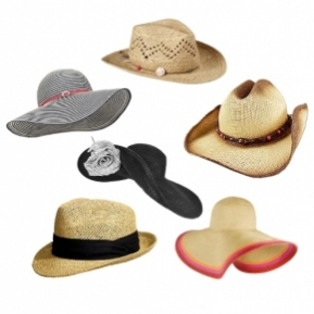 pălărie de slăbire