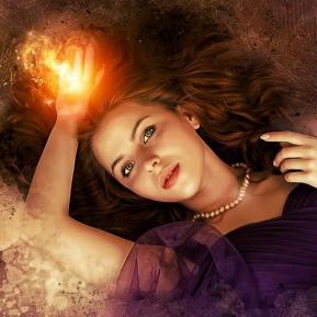 Abilitatile MAGICE ale celor 12 semne zodiacale. Esti curios sa afli ce puteri ai?