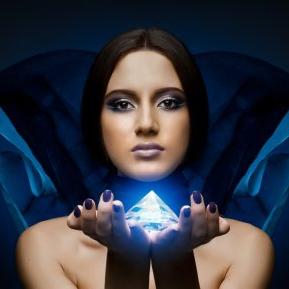 Zodii care sunt puternice ca un diamant. Nu au nicio fisură niciodată!