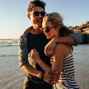 5 zodii care nu pot rămâne prietene cu foștii