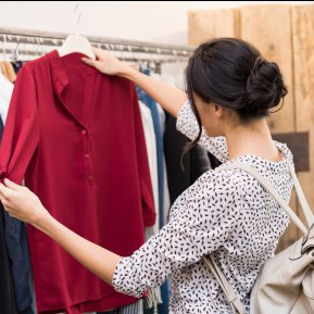 8 haine pe care nu ar trebui să le cumperi niciodată, conform stiliștilor