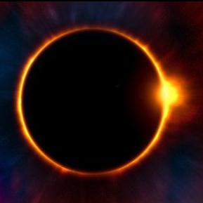 Astrologul Vlad Daia: Eclipsa de Soare scoate la suprafață sentimentele zodiilor